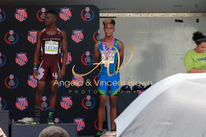 2019 AAUJuniorOlympics Awards_005