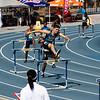 JrOlympicsHighlights0729_002