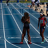 JrOlympicsHighlights0729_005