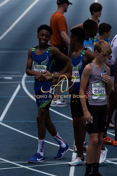 JrOlympicsHighlights0729_012