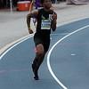2019 AAUJuniorOlympics 0729_076