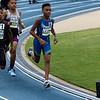 2019 AAUJuniorOlympics 0729_046