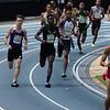 2019 AAUJuniorOlympics 0729_079