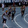 2019 AAUJuniorOlympics 0729_055