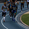 2019 AAUJuniorOlympics 0729_058
