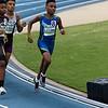 2019 AAUJuniorOlympics 0729_048