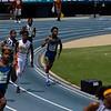 2019 AAUJuniorOlympics 0729_056