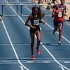 2019 AAUJuniorOlympics 0729_034