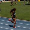 2019 AAUJuniorOlympics 0729_028