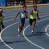 2019 AAUJuniorOlympics 0729_090