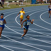 2019 AAUJuniorOlympics 0729_098