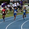 2019 AAUJuniorOlympics 0729_097