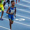 2019 AAUJuniorOlympics 0729_043