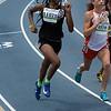 2019 AAUJuniorOlympics 0729_071