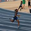 2019 AAUJuniorOlympics 0729_100