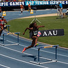 2019 AAUJuniorOlympics 0729_023