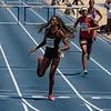 2019 AAUJuniorOlympics 0729_035