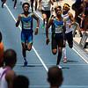 2019 AAUJuniorOlympics 0729_068