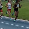 2019 AAUJuniorOlympics 0729_072