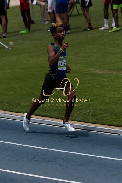 2019 AAUJuniorOlympics 0729_066