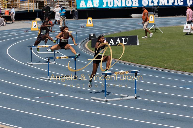 2019 AAUJuniorOlympics 0729_008