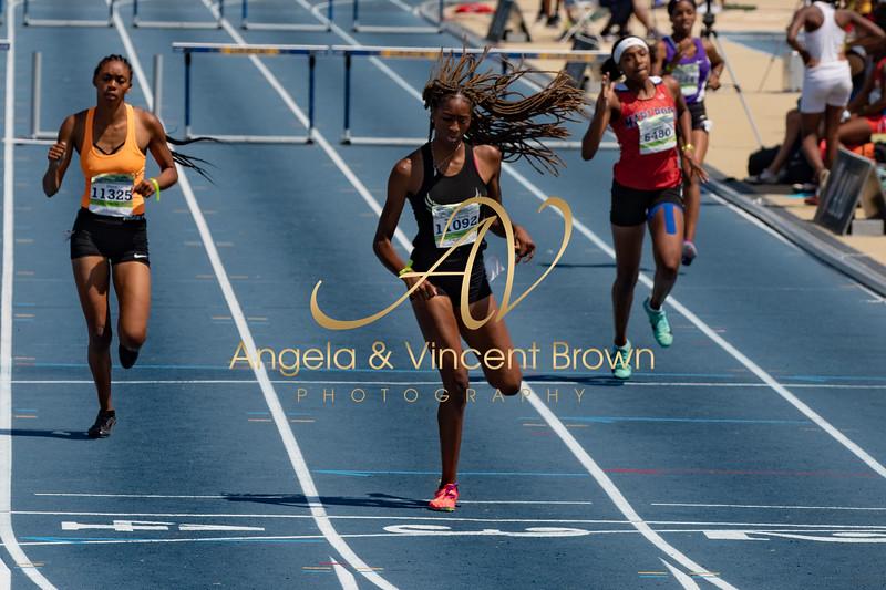 2019 AAUJuniorOlympics 0729_033
