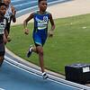 2019 AAUJuniorOlympics 0729_049