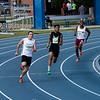 2019 AAUJuniorOlympics 0729_095