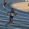 2019 AAUJuniorOlympics 0729_099