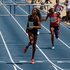 2019 AAUJuniorOlympics 0729_036