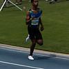 2019 AAUJuniorOlympics 0729_065