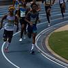 2019 AAUJuniorOlympics 0729_059