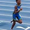 2019 AAUJuniorOlympics 0729_045