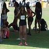 2019 AAUJuniorOlympics 0729_018