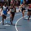 2019 AAUJuniorOlympics 0729_070