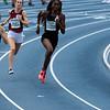 2019 AAUJuniorOlympics 0729_073