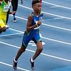 2019 AAUJuniorOlympics 0729_044