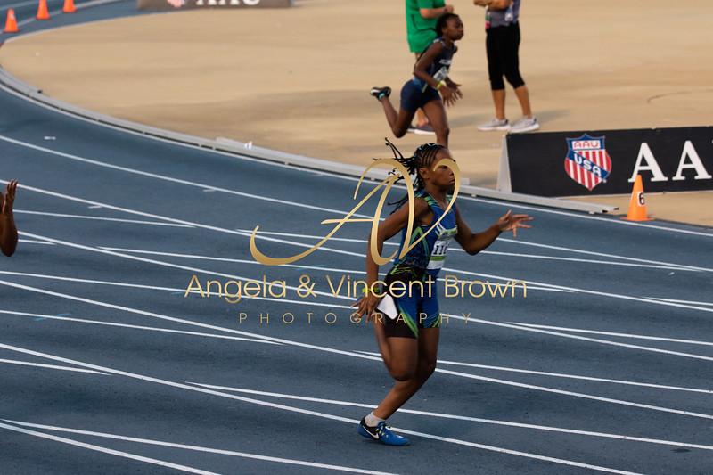 2019 AAUJuniorOlympics 0729_101