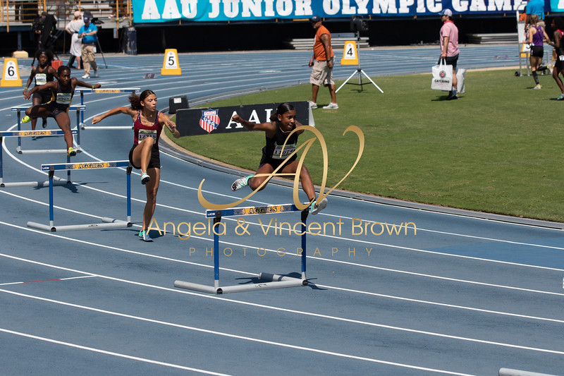 2019 AAUJuniorOlympics 0729_010