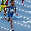 2019 AAUJuniorOlympics 0729_042
