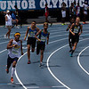 2019 AAUJuniorOlympics 0729_054