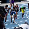 2019 AAUJuniorOlympics 0729_041