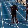 2019 AAUJuniorOlympics 0729_038
