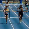 2019 AAUJuniorOlympics 0729_021