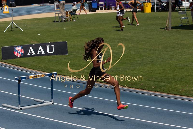 2019 AAUJuniorOlympics 0729_027