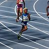 2019 AAUJuniorOlympics 0729_083