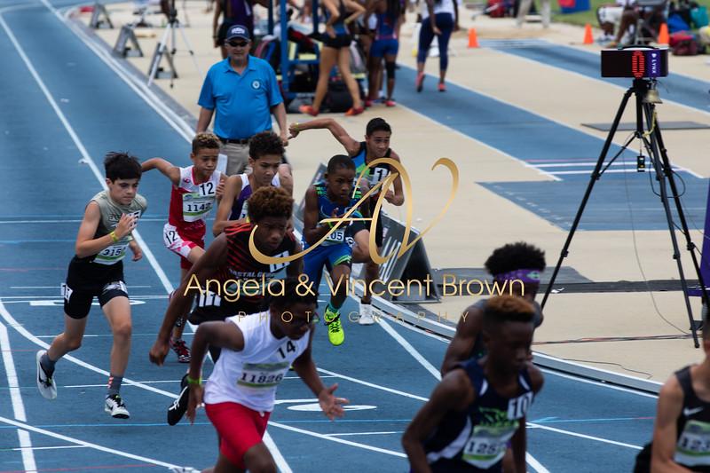 2019 AAUJuniorOlympics 0729_050