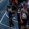 2019 AAUJuniorOlympics 0729_069