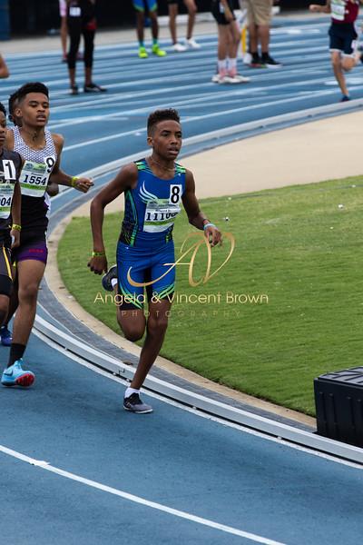 2019 AAUJuniorOlympics 0729_047