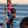 2019 AAUJuniorOlympics 0729_084